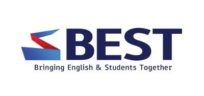 Anglická jazyková škola BEST