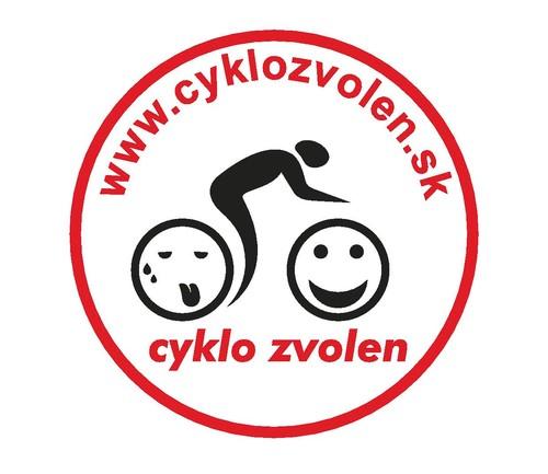 Cyklo Zvolen, občianske združenie