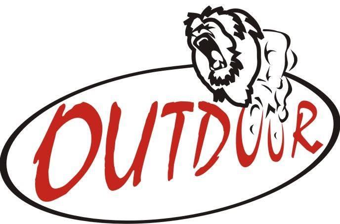 Outdoor-club Zvolen