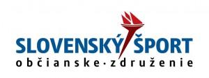 Občianske združenie Slovenský šport